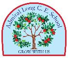 Admiral Long CE Primary School